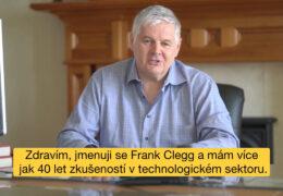 Riziko 5G a bezdratove technologie